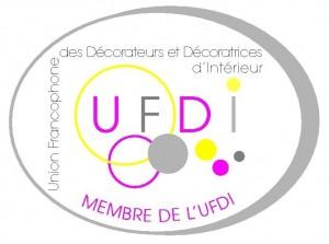Badge_UFDI_jpg