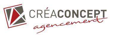 logo-agencement0