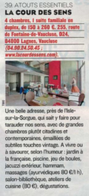 Avis-Figaro-Magazine