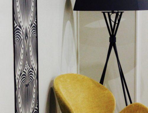mon truc en plumes annabellefesquet decoratrice. Black Bedroom Furniture Sets. Home Design Ideas