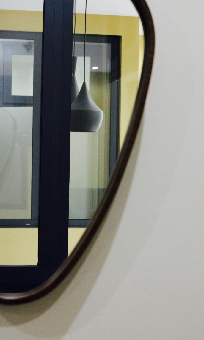 cabinet d avocats 224 neuilly sur seine annabellefesquet decoratrice