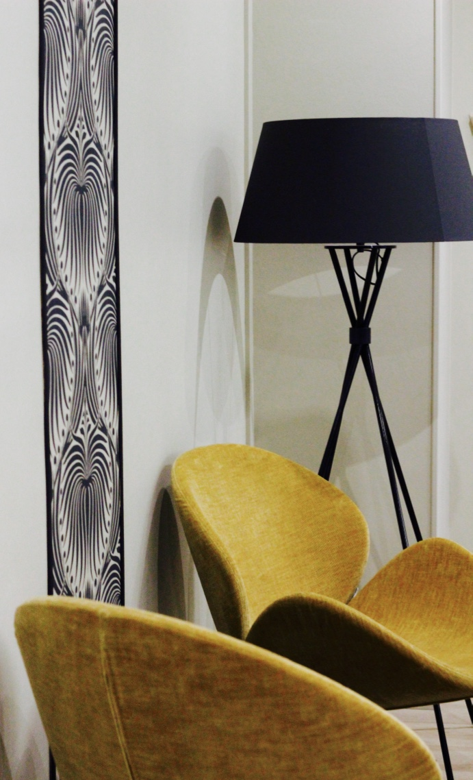 Mon truc en plumes annabellefesquet decoratrice - Cabinet recrutement neuilly sur seine ...